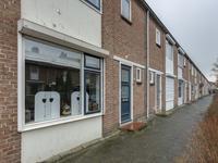 Nicolaas Beetsstraat 39 in Sliedrecht 3362 TS