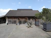 Plaetmanstraat 6 in Heerhugowaard 1704 CB