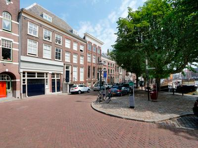 Wolwevershaven 42 G in Dordrecht 3311 AW
