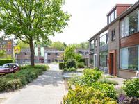Averbodestraat 5 in Breda 4826 KK