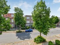 J.P. Heijestraat 5 in Arnhem 6822 LD