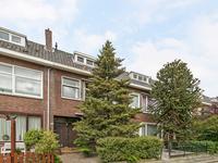 Jaersveltstraat 71 in Rotterdam 3082 SE
