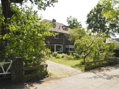Verlengde Talmalaan 17 in Soest 3762 AA