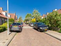 Van Baerlestraat 21 in Haarlem 2026 VP