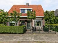 Kruisstraat 4 in Krimpen Aan Den IJssel 2922 XH
