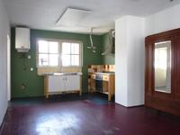 Krommestraat 51 A in Amersfoort 3811 CB