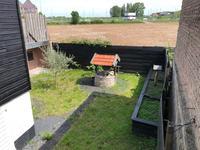 Zuiddijk 33 in Oude-Tonge 3255 LV