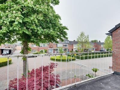 Willem De Zwijgerlaan 30 in Kaatsheuvel 5171 EX