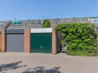 Lindholm 10 in Hoofddorp 2133 CV
