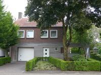 Hoogdijk 26 in Oost West En Middelbeers 5091 CH