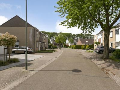 Gagel 37 in Herkenbosch 6075 GR