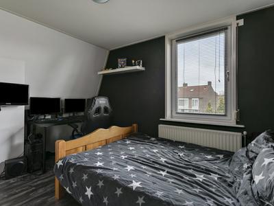 Middelburgsestraat 48 in Oost-Souburg 4388 NV