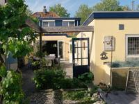 Nieuwe Hoven 101 in Gorinchem 4205 BB