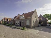 Bij De Kerk 35 in Nieuwpoort 2965 AA