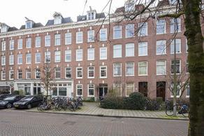 Wagenaarstraat 12 Iii in Amsterdam 1093 CP
