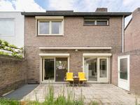 Europalaan 66 in Maastricht 6226 CR