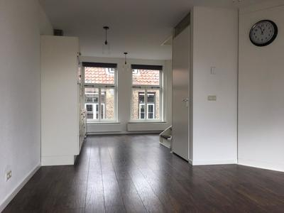 Lange Breestraat 34 in Dordrecht 3311 VK