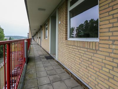 Rijnbeekstraat 109 in Venlo 5913 GA