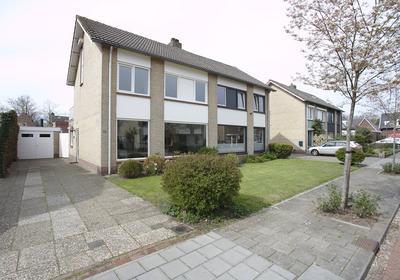 Dr. Desainlaan 12 in Oisterwijk 5062 EK