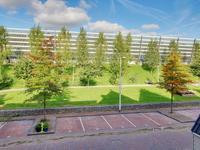 H. Stolleplantsoen 7 in Amsterdam 1022 KK