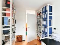 Benny Goodmanstraat 12 in Zaandijk 1544 LR