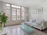 Rhijnvis Feithstraat 21 2 in Amsterdam 1054 TV