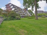 Dalenbeek 18 in Beverwijk 1945 NB