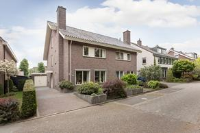 Windas 8 in Veenendaal 3904 PX