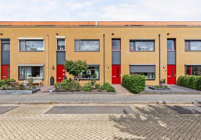 Otello 6 in Kampen 8265 TE