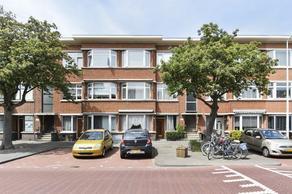 Vreeswijkstraat 729 in 'S-Gravenhage 2546 AT