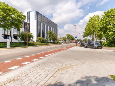Koolmees 20 in Nieuwegein 3435 RB