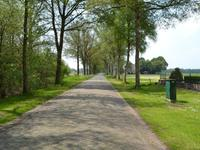 Witte Menweg 4 C in Geesbrug 7917 TK