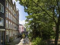 Nieuwegrachtje 2 3 in Amsterdam 1011 VP