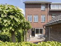Tuinderserf 18 in Arnhem 6846 AV