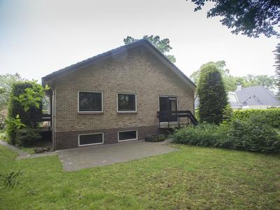 Dorpsstraat 180 in Lunteren 6741 AR