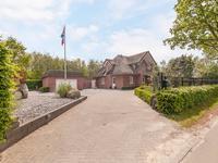 St. Vitusholt 7E Laan 20 in Winschoten 9674 AX