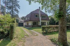 Beetslaan 27 in Bilthoven 3723 DW