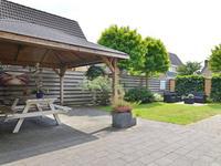 Schoutambt 18 in Steenwijk 8332 GW