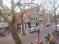 Voorstraat 45 A in Harlingen 8861 BE