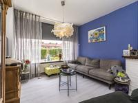 Fresiastraat 28 in Sappemeer 9611 HX