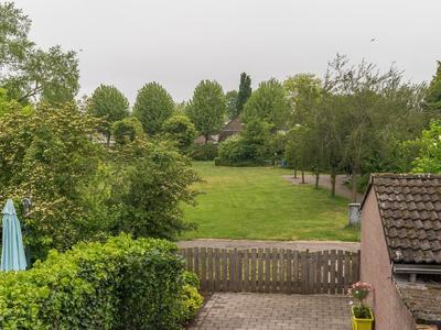 Lavendelhof 14 in Schijndel 5482 PL