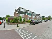 Kameelstraat 15 in Wormer 1531 EJ