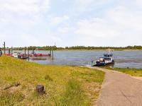 Burgemeester Hermsenstraat 27 in Millingen Aan De Rijn 6566 AA