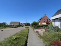Herenweg 96 in Rijnsaterwoude 2465 AH