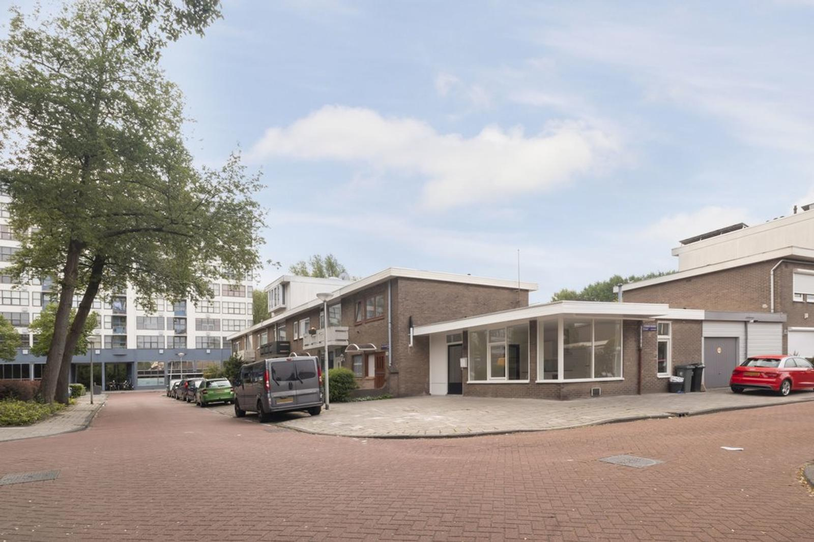 Fritz Conijnstraat 15
