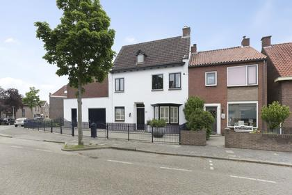 Voorstraat 105 in Roosendaal 4702 EN