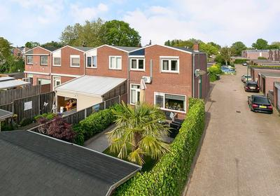 Dubbelmonde 75 in Zevenbergen 4761 NP