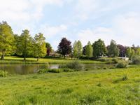 Priamuslaan 9 in Eindhoven 5631 AZ