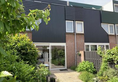 Goudmos 22 in Nieuwerkerk A/D IJssel 2914 AH