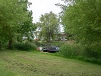 Vleugelnootsingel 30 in Almere 1326 EP